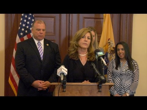 Sweeney & Riley on 'Pay Forward, Pay Back' Alternative College Funding Program Legislation