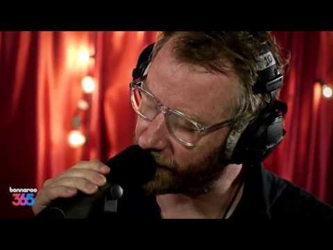 Thumbnail of video The National -