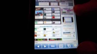 How To Get FREE Flash/ Java Player On IPhone 4s & 4 IPad