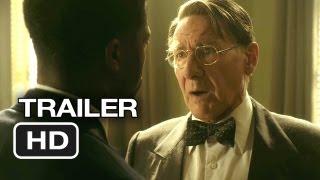 42 TRAILER 2 (2013) Harrison Ford Movie HD