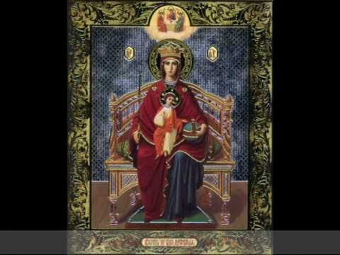 total consecration to mary pdf