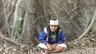 SHIPIBO SHAMAN CANTO ICAROS view on youtube.com tube online.