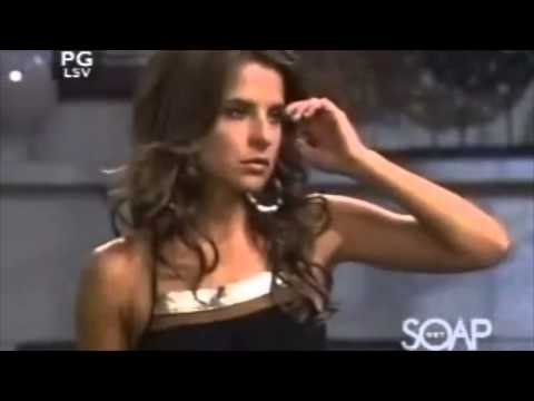 Best of Kelly Monaco (Saxie: Sam And Maxie) Part 2