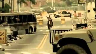 The Walking Dead Trailer Temporada 1 (subtítulos Español
