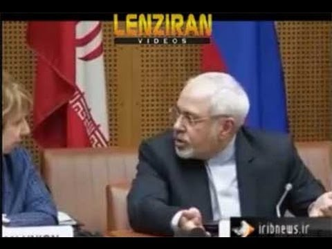 Nuclear talks between Islamic Republic and 5+1  in Vienna ends with a bottle neck !