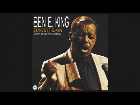 Ben E. King - Spanish Harlem (1960)