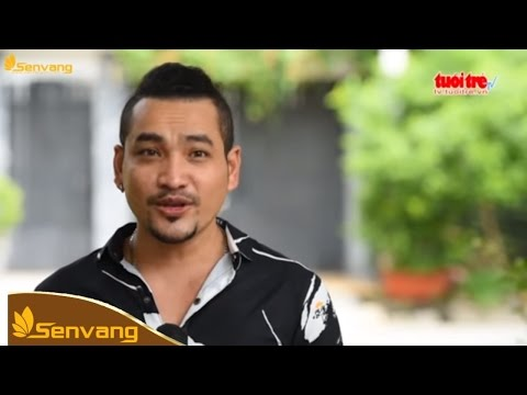 Chàng trai dân tộc Khmer Thạch Sớt - 'hiện tượng lạ' của thị trường âm nhạc Việt Nam