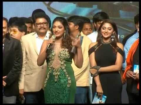 Hari-Priya-Speech-at-Jai-Simha-Audio-Launch