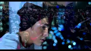 Austin Mahone All I Ever Need (Official Music Video