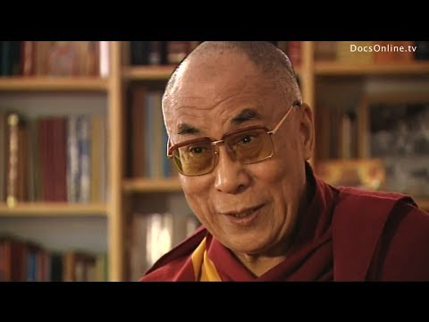 Tibet China Conflict: Religion and the Cultural Revolution
