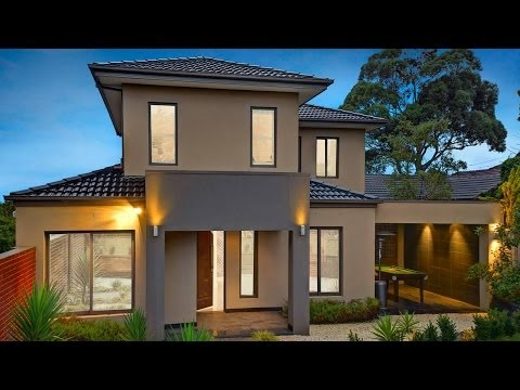 13 balwyn road  canterbury by fletchers real estate on indian bay area radio stations