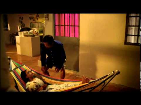 Trailer phim Hai Lúa - Phương Mỹ Chi
