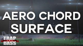 Aero Chord Surface