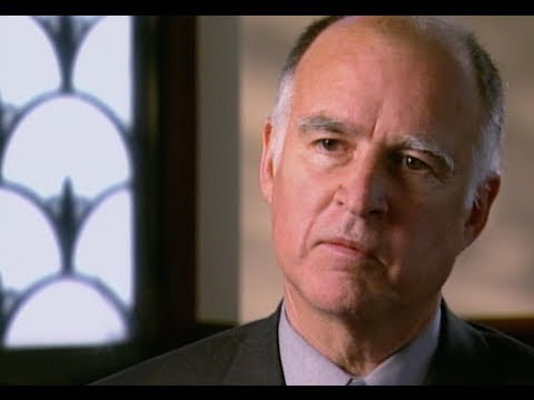 Flashback: Jerry Brown Re-Invents Himself as Mayor of Oakland, Chapter Three:  Educating Oakland