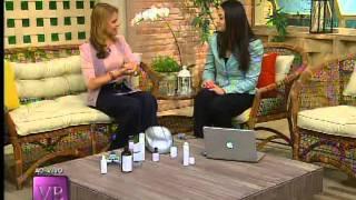 Saiba quais produtos devemos usar para combater a queda do cabelo