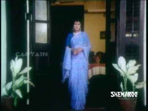 Mithi Mithi Raaten - Part 9 Of 10 - Poonam Das Gupta - Hindi Movie