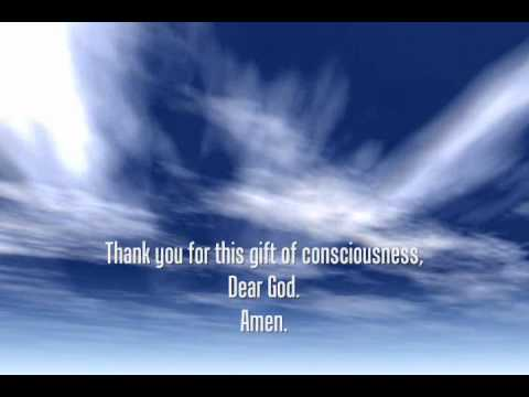Oneness Blessing for 10-10-10