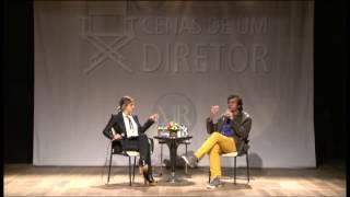 José Alvarenga entrevistado por Bárbara Paz view on youtube.com tube online.
