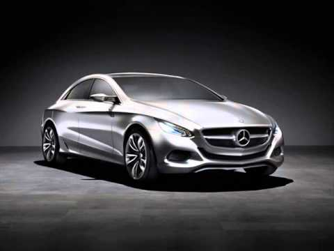 Mercedes Benz Scl600 Price in India Mercedes Benz Scl600 Price