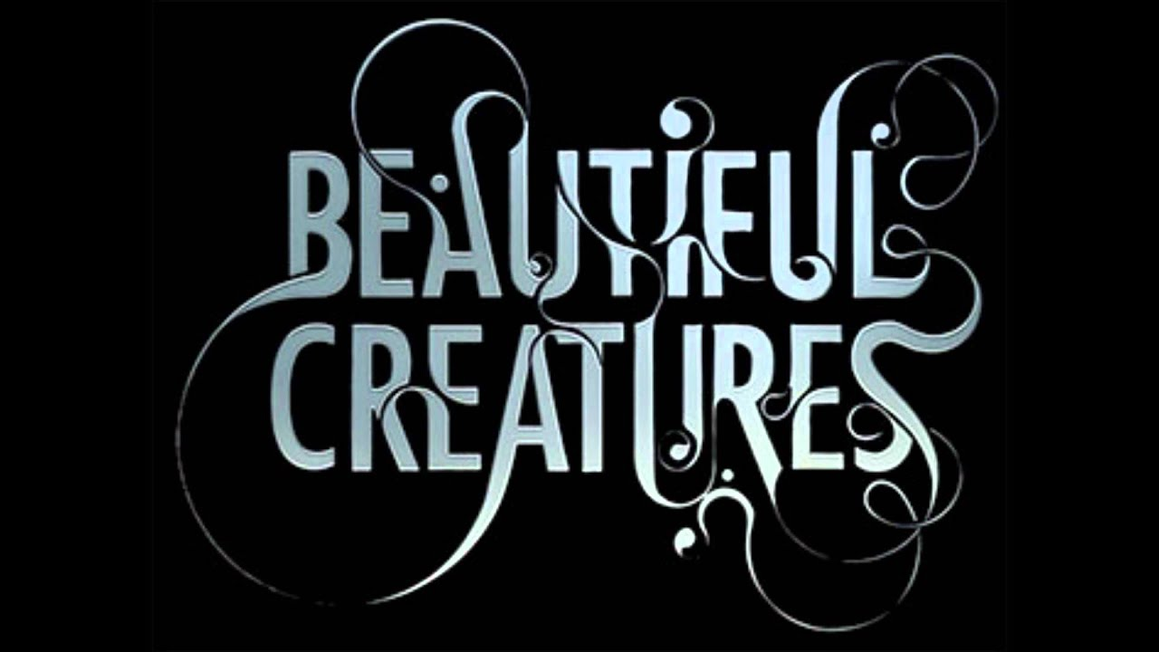 Beautiful Creatures OST - Sarafine At Church - YouTube