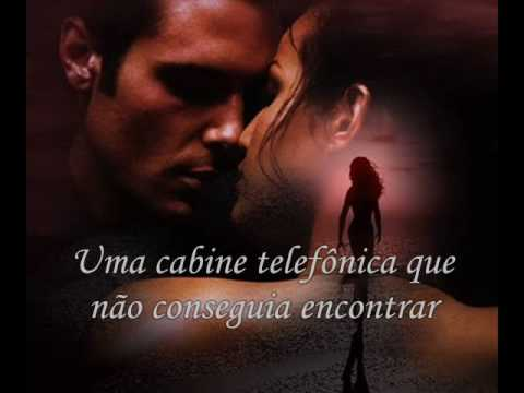 Lara Fabian - Love By Grace  (tradução).