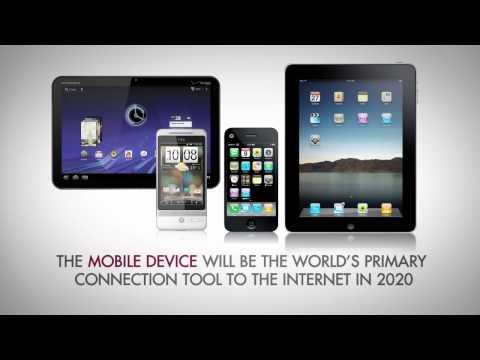 Видеохроники роста цифровой дистрибуции от Telltale