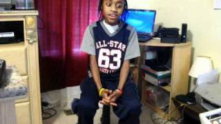 My Son Singing U Can Do It by DOMINO view on youtube.com tube online.
