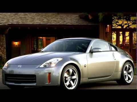Видео официального списка машин