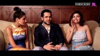 azhar movie, azhar, azhar movie hot scenes, Emraan Hashmi, Nargis Fakhri, Prachi Desai