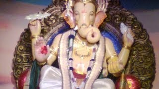 Super Hit Marathi Music 2013 Ganpati Bappa 2011 With