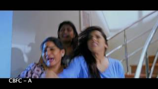 Rani Gari Bangla trailers - Rashmi Gautam, Anand Nanda