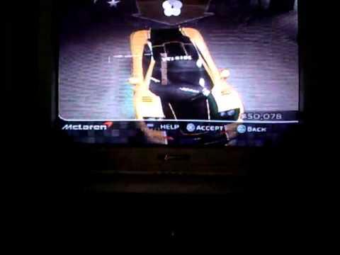 como crear el carro de rapido y furioso reto tokio en midnight club 3 dub edition remix