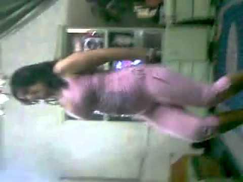 hala 9ahba - vidio  bnat 9hab facebokk 2012
