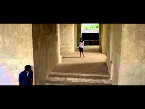 Galata-Movie----Akarshana-Song