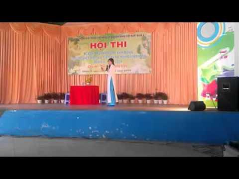 Người Việt Nam Ưu Tiên Dùng Hàng Việt Nam 2013
