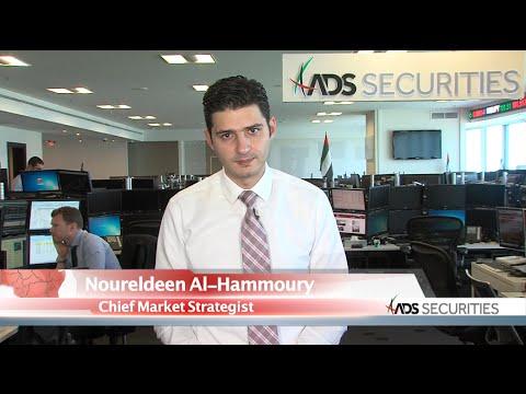 Daily Market Update - 17/07/2014 - ADS Securities