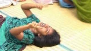 [Healings By Jesus ChristGeoffrey Ministries,Chennai