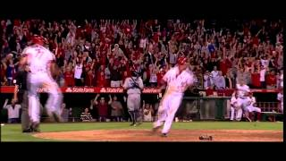 Angels Baseball [2014] Promo