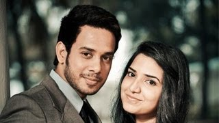Bharath to sign his 2nd Hindi Film