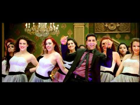 Subha Hone Na De - Desi Boyz Feat. Akshay Kumar & John Abraham -ZCTF27QBLH4