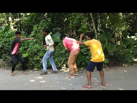 Indian New funny Video😄-😅Hindi Comedy Videos 2019-Episode-22--Indian Fun    Funny Ki Vines