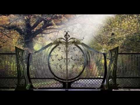 10 mẫu cổng sắt đẹp nhất