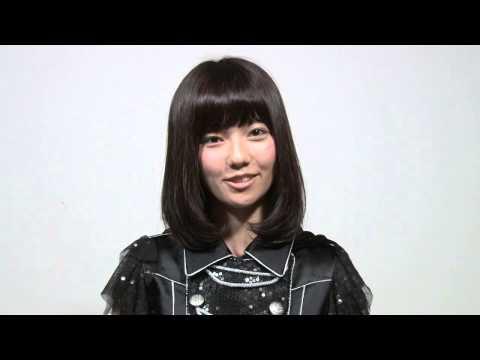 東京ドームLIVE DVDについて 島崎遥香 / AKB48[公式]