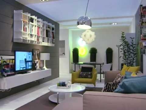 Mobili Soggiorno Low Cost - Design Per La Casa Moderna - Ltay.net