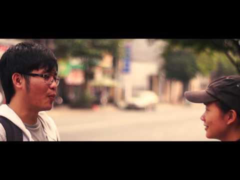 [Phim ngắn] - Mùa thương