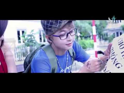 [MV] Như Nhau Thôi - Loren Kid (Tập 3)