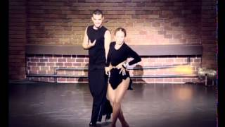 SYTYCD - Audition 3 Full Episode - ??? ???? - ????? ?????? ??????? ?????? ???????