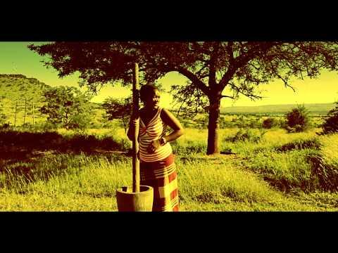 Kakana - Nikarate (Official HD Video by MUKHERU FILMES)