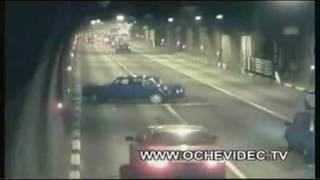 Accidentes De Trafico. Los Mejores