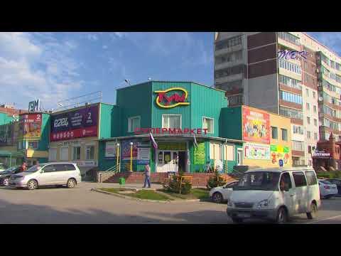 Виски, коньяк и кофе похитили из супермаркета «Продсиб» в Бердске
